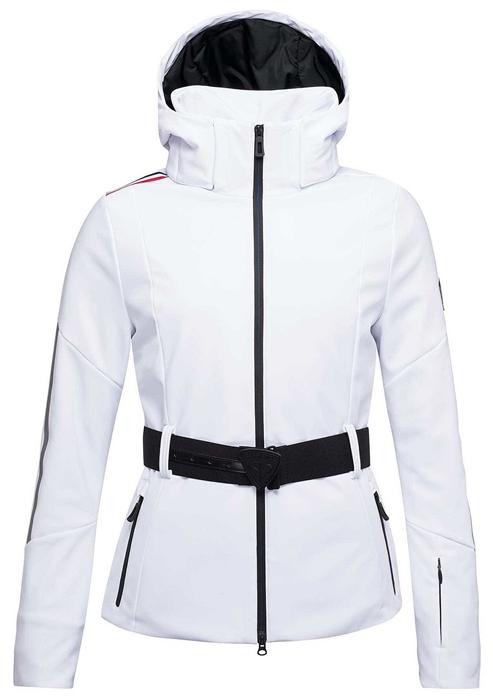 kurtka narciarska rossignol controle męska