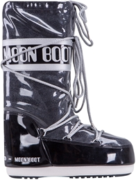 Buty Tecnica Moon Boot Starry