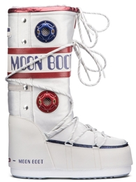 Buty Tecnica Moon Boot Space Suit