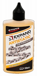 EXPAND Olej do łańcucha Antistatic oil 100 ml