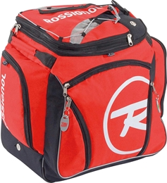 Rossignol podgrzewana torba Hero Heated Bag