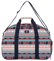 Roxy Torba Feel Happy XWBG 35L