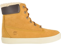 TIMBERLAND Flannery 6 In Warm