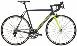 CANNONDALE Rower szosowy CAAD12 105
