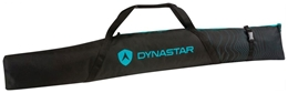 DYNASTAR Pokrowiec Intense Basic Ski Bag 160