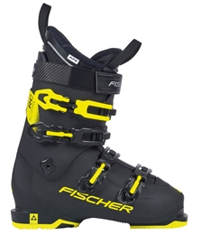 Fischer Buty Rc Pro 110 X TF