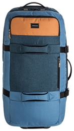Quiksiver torba New Reach 100 L