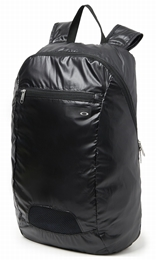 OAKLEY Plecak PACKABLE BACKPACK Black