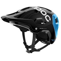 POC Kask rowerowy Tectal Race Spin 8209