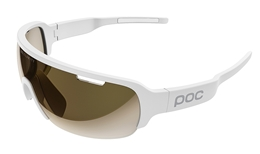 Poc Okulary Do Half Blade