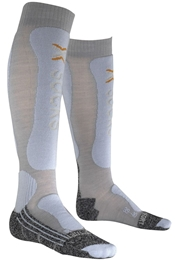 X-Socks Skarpety Ski Comfort Supersoft damskie