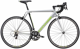 CANNONDALE Rower szosowy CAAD Optimo 105
