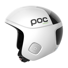 Poc kask Skull Orbic Comp Spin 1001