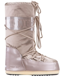 Buty Tecnica Moon Boot Glance