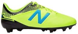 New Balance Korki seniorskie Furon 3.0 Dispatch FG