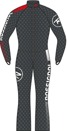 Rossignol Juniorska guma narciarska Giant Suit Jr.