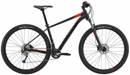CANNONDALE Rower MTB Traill 6 29""
