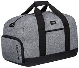 QUIKSILVER torba MEDIUM SHELTER
