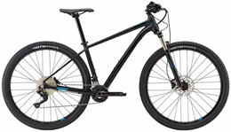 CANNONDALE Rower MTB Trail 5 29""