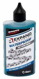 EXPAND Olej do łańcucha Waterproof oil 100 ml
