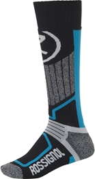 Rossignol Skarpety Juniorskie Jr Premium Wool