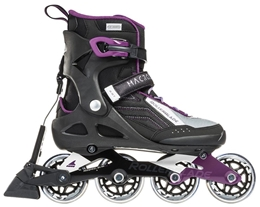 Rollerblade Rolki Macroblade 80 W ABT