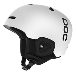 Poc Kask Auric Cut Communication 1022