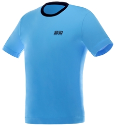 GATTA Runner T-shirt Ziko Men process blue