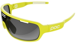 POC Okulary Do Blade Raceday 1316