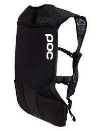 POC Plecak Spine Vpd Air backpack Vest