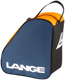 LANGE Torba na buty Speedzone Basic Boot Bag