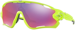 OAKLEY okulary Jawbreaker Retina Burn Prizm Road