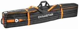 DYNASTAR Pokrowiec Speed 2/3 p Wheel Bag