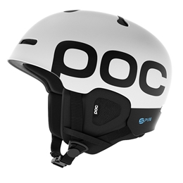 Poc Kask Auric Cut Backcountry Spin 1001