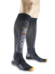X-Socks Skarpety Ski Eenergizer Smart Compression