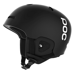 Poc Kask Auric Cut Communication 1023