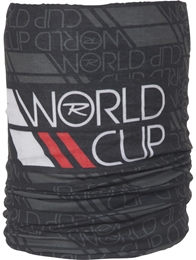 Rossignol komin World Cup Tube Black