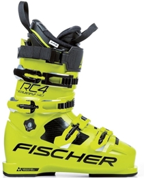 Fischer Buty Rc4 The Curv 140 Vacuum Full Fit