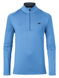 KJUS Polar męski Speed Reader Midlayer