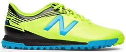 New Balance Turfy juniorskie Furon 3.0 Dispatch FT