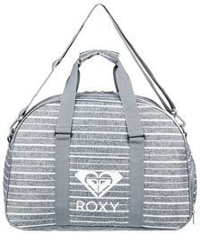 Roxy Torba podróżna Feel Happy Heat 35L
