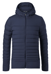 KJUS Kurtka męska Blackcomb Stretch Hooded