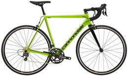 CANNONDALE Rower szosowy CAAD12 TIAGRA