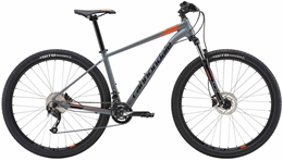 CANNONDALE Rower MTB Trail 7 29""