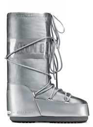 Buty Tecnica Moon Boot Glance Silver