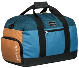 Quiksiver torba Medium Shelte 43L