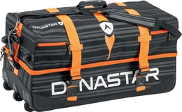 DYNASTAR Torba Speed Cargo Bag
