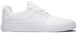 DC HEATHROW VULC buty sportowe