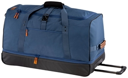 LANGE Torba podróżna Big Travel Bag