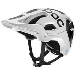 POC Kask rowerowy Tectal Race Spin 8001
